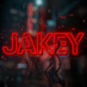 @jakey1995abc