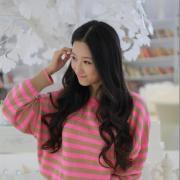 @zhouchaoyuan