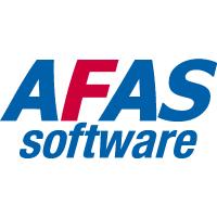 @AFASSoftware