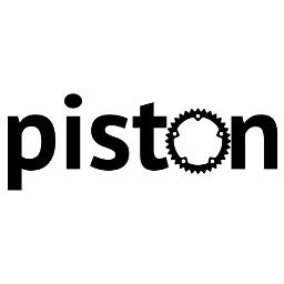 github:pistondevelopers:publish