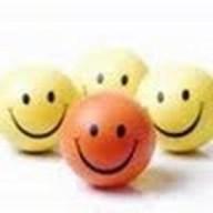 @ArunrajaShanmugavel