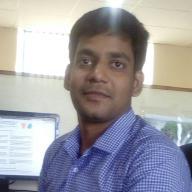 @anand-damodaran