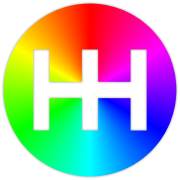 @HerHde