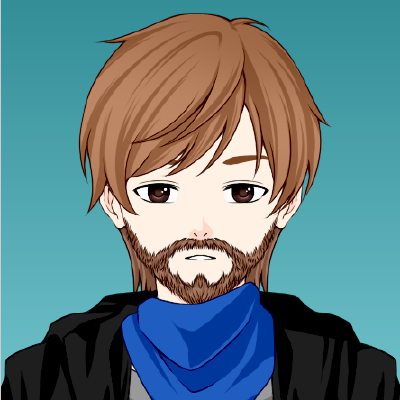 GitHub - JAkutenshi/UMLDesignToolPluginProj: Plugin for ...