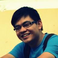 @Nguyenphuoc88