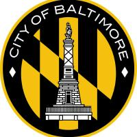 @Baltimore-City-EGIS