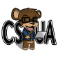 @CSUA