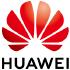 @HuaweiTech