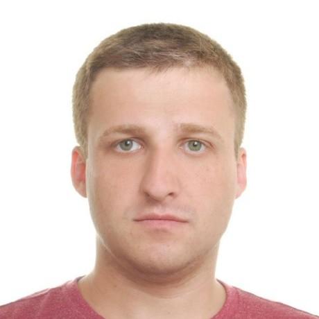 ananichev