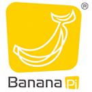 bananapi-dev