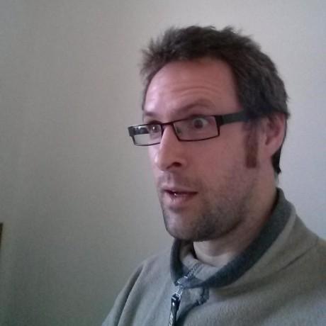 webignition, Symfony developer