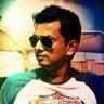 @ravishroshan