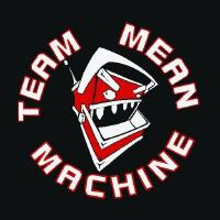 @TeamMeanMachine