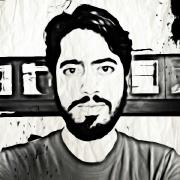 @AbhishekAshokDubey