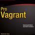 @pro-vagrant