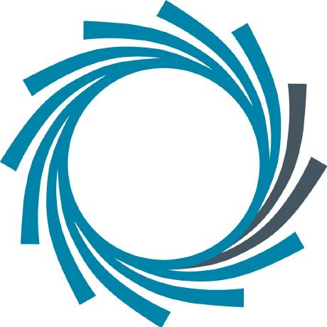 nanoporetech ( Oxford Nanopore Technologies )