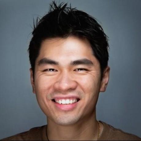 Phu Son Nguyen's avatar