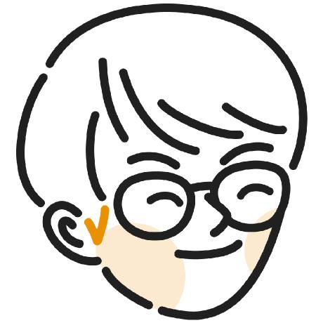 """{:alt=>""""Kim Seungha""""}"""