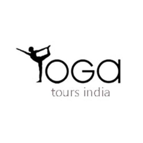 yogatoursindia
