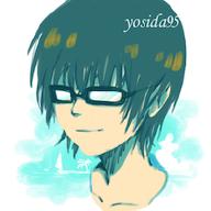@yosida95