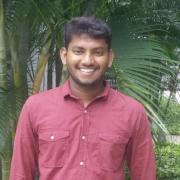 @arepalli-praveenkumar