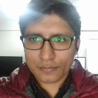 @saavedrajl