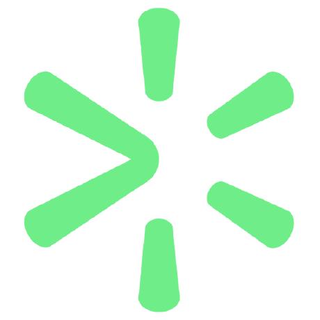 Lacinia 纯Clojure实现的GraphQL - Java开发社区| CTOLib码库