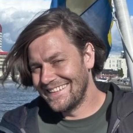 jhedstrom's avatar