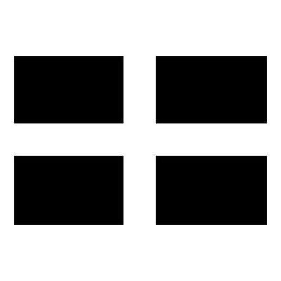 GitHub - leezer3/bvec_ats: BVE Cornwall ATS Plugin for OpenBVE