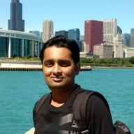 @kaushik-shrestha