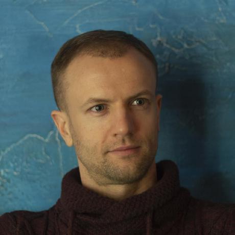 Paul Korzhyk