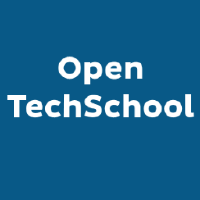 @OpenTechSchool-Dortmund