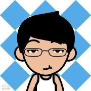 @ShuaiHuang