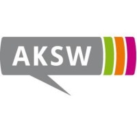 @AKSW