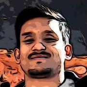 @shankarregmi