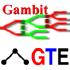 @gambitproject