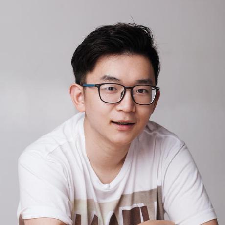 Gordon Xu
