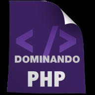 Dominando PHP