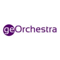 @georchestra