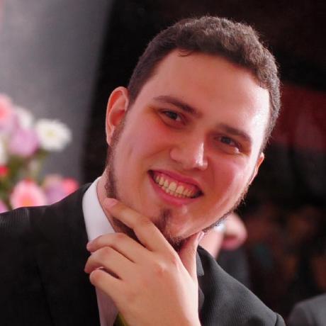 Avatar of Raphael Costa