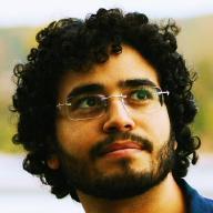 @AhmadZakaria
