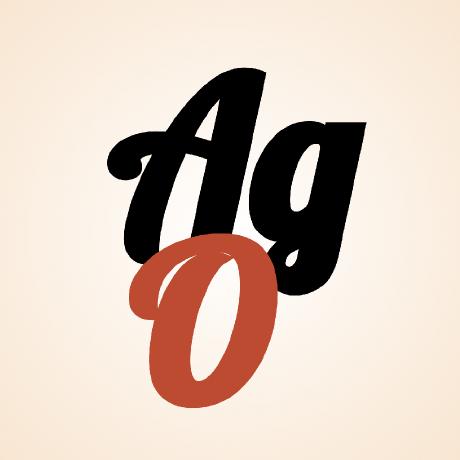 vdjdb-db