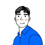 @DaewonSeo