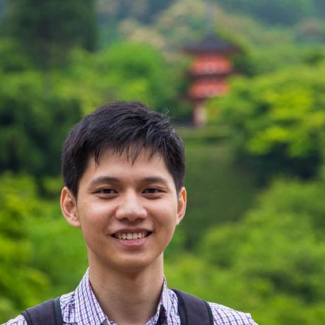 Di Wu