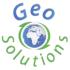 @geosolutions-it