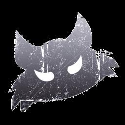 Releases · Nummer/Destroy-Windows-10-Spying · GitHub