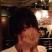 @TakefumiYamamura