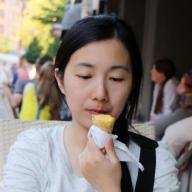 @yingwang