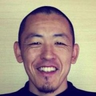 Takeru Shigemori