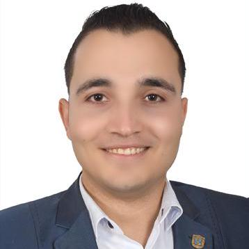ALI Gamal Aziz